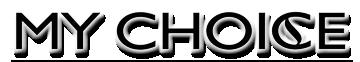 mychoise.gr