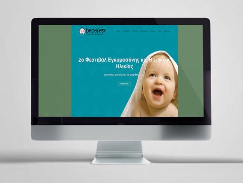 Digital Marketing. Eshop Design. Web Hosting. WebSite Design